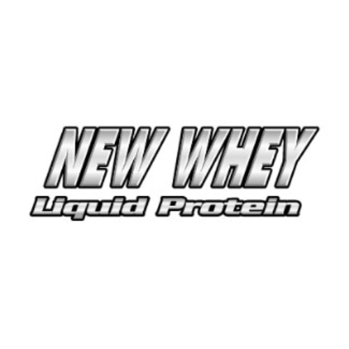 New Whey Bariatric