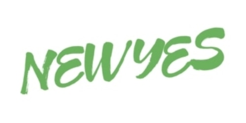 Newyes coupon