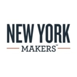New York Makers