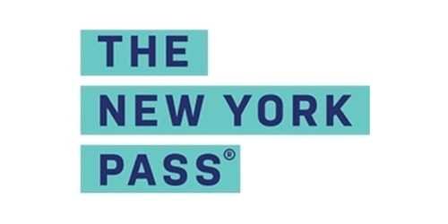 The New York Pass coupon