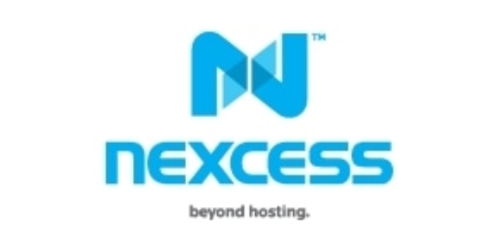 Nexcess coupon