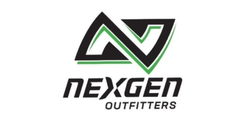 Nexgen Outfitters coupon