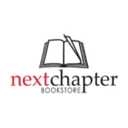 Next Chapter Bookstore