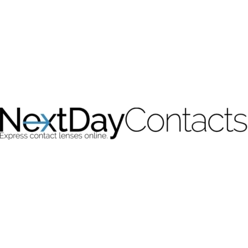 Next Day Contacts