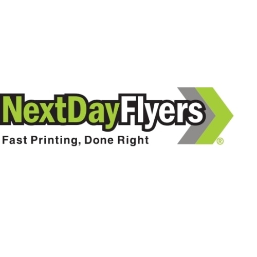 Next Day Flyers