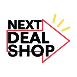 Next Deal Shops
