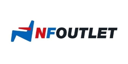 Nationwide Furniture Outlet coupon