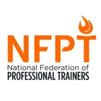 NFPT