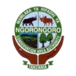 Ngorongoro Conservation Area Authority