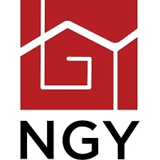 NGY Stone & Cabinet