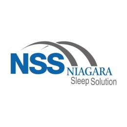 Niagara Sleep Solution