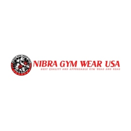 Nibra Gym Wear USA