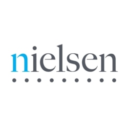 Nielsen Computer Panel UK
