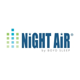 Night Air Beds