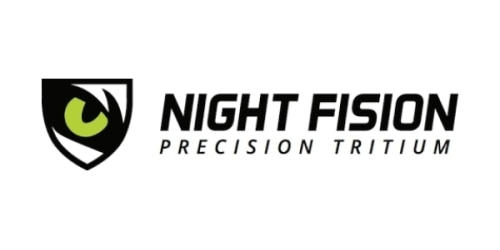 Night Fision coupon