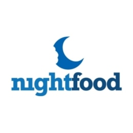 Nightfood
