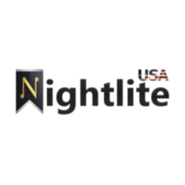 Night Lite USA