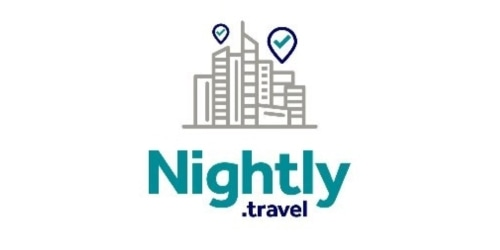 Nightly.travel coupon