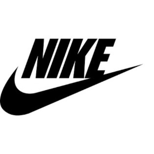 nike student discount code not working