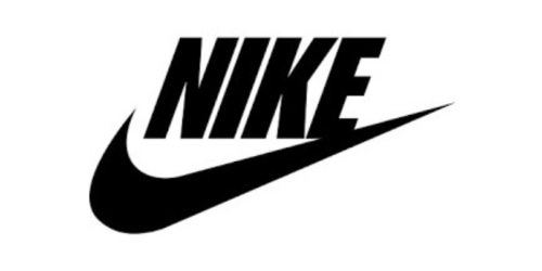 banco Compulsión Declaración  Nike's Best Promo Code — 20% Off — Just Verified for Oct!