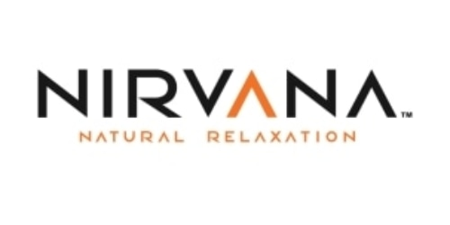 Nirvana CBD coupon