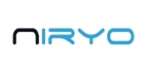 Niryo Robotics coupon