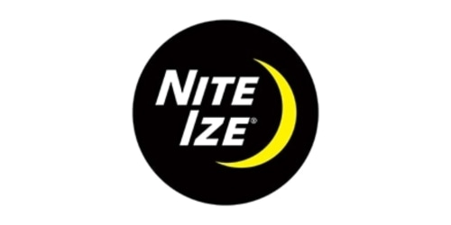 Nite Ize coupon