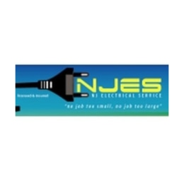 NJ Electrical Service