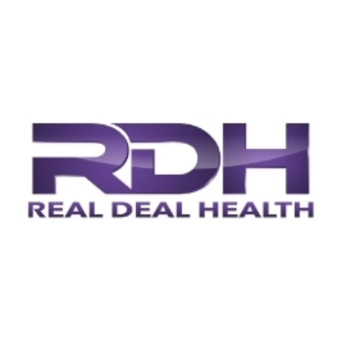 Real Deal Health