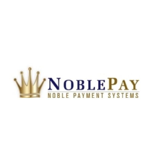 Noble Pay