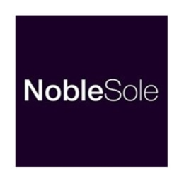 NobleSole