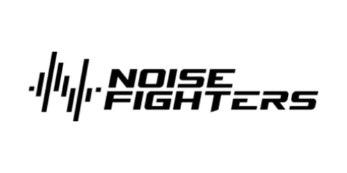 Noise Fighters coupon