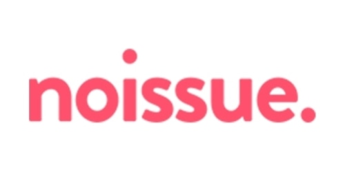 Noissue coupon