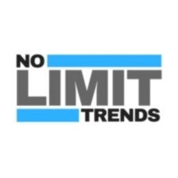 No Limit Trends