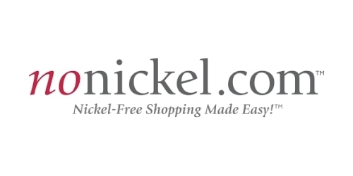 NoNickel coupon
