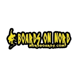 Boards on Nord