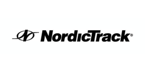NordicTrack coupon