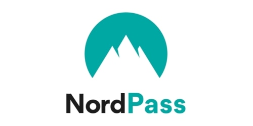 NordPass coupon