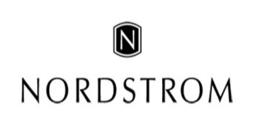 Nordstrom coupon