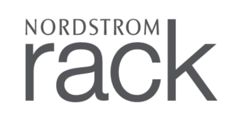 Nordstrom Rack coupon