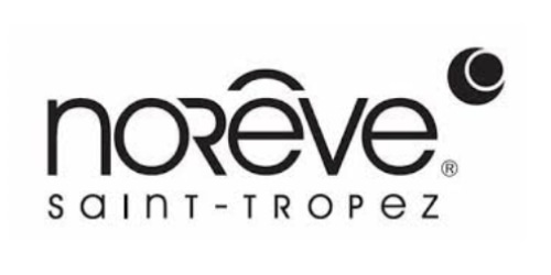 Noreve coupon