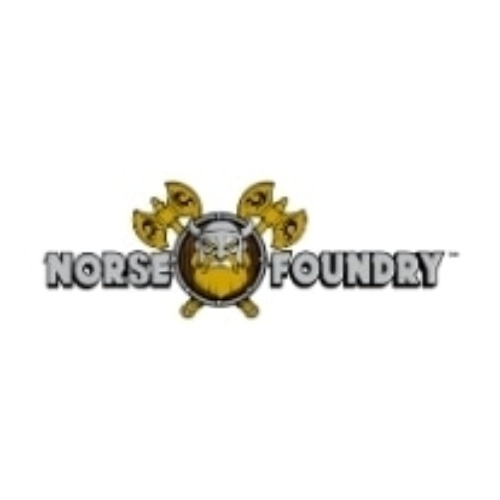Norse Foundry