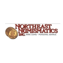 Northeast Numismatics