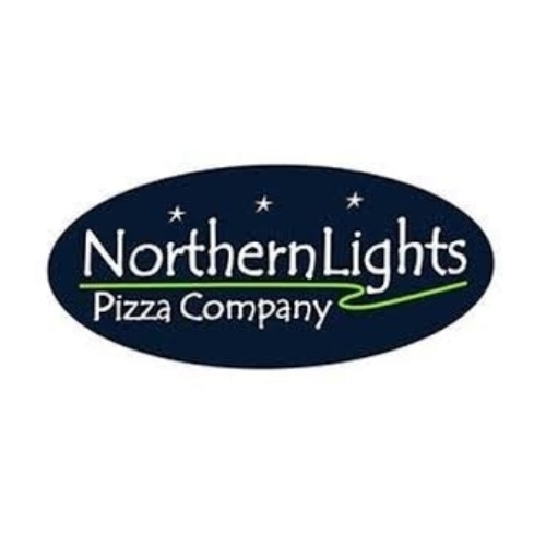 Northern Lights Pizza