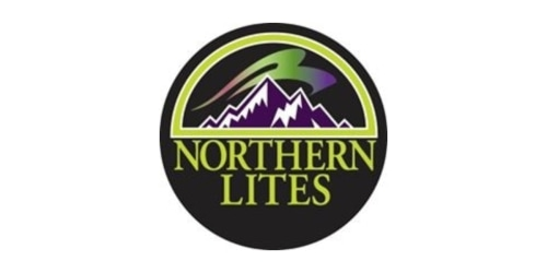 Northern Lites coupon