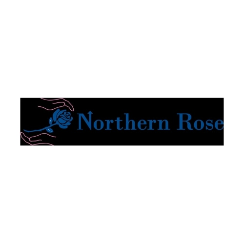 Northern Rose