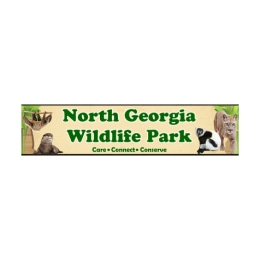 North Georgia Wildlife Park