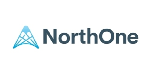 NorthOne Business Banking coupon