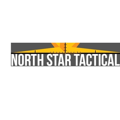 North Star Tactical