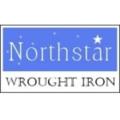 Northstar Wrought Iron